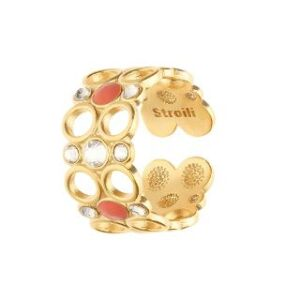 Anello Stroili Soft Dream 1669110