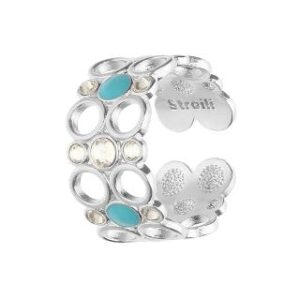 Anello Stroili Soft Dream 1669113