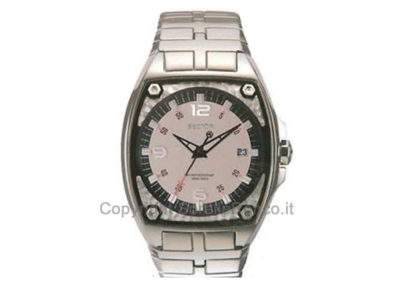 Orologio SECTOR 500 LADY 3253410715