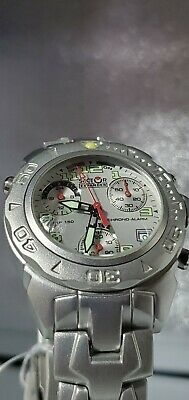 orologio SECTOR EXP 150 3253918115